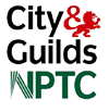 City & Guilds Certification